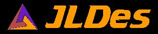 JLDes Innovation S.L.U.